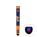 New York Mets Putter Grip Golf Gift