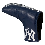 New York Yankees Vintage Putter Cover Golf Gift