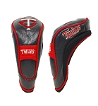 Minnesota Twins Hybrid Head Cover Golf Gift