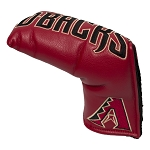 Arizona Diamondbacks Vintage Putter Cover Golf Gift