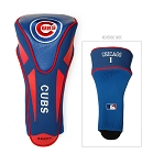 Chicago Cubs Apex Head Cover Golf Gift