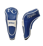 Kansas City Royals Hybrid Head Cover Golf Gift