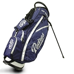 San Diego Padres Team Fairway Stand Bag Golf Gift