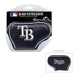 Tampa Bay Rays Blade Putter Cover Golf Gift