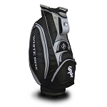 Chicago White Sox Victory Cart Bag Golf Gift