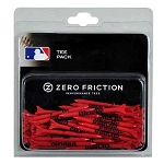 Arizona Diamondbacks 50 Zero Friction Tee Pack Golf Gift